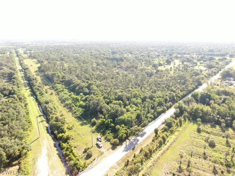 10751 Orange River, Fort Myers, FL, 33905
