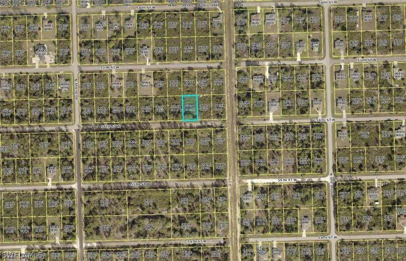 3218 W 56th, Lehigh Acres, FL, 33971