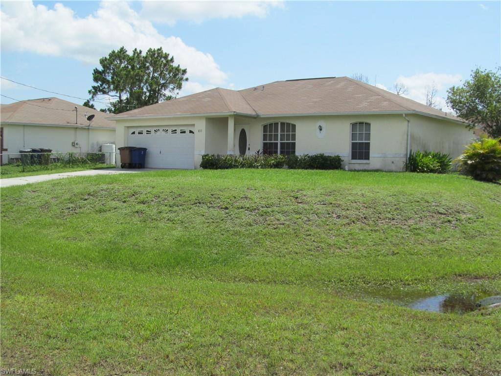 3917  Lee BLVD, Lehigh Acres, FL 33971-