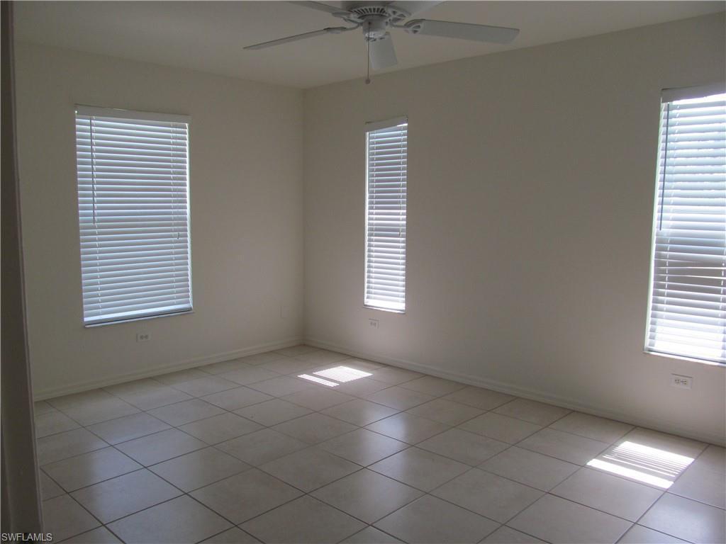 Lehigh Acres, FL 33974- MLS#219043440 Image 10
