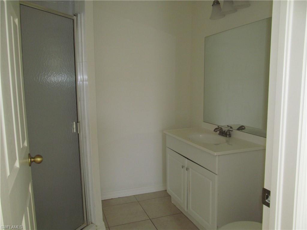 Lehigh Acres, FL 33974- MLS#219043440 Image 11