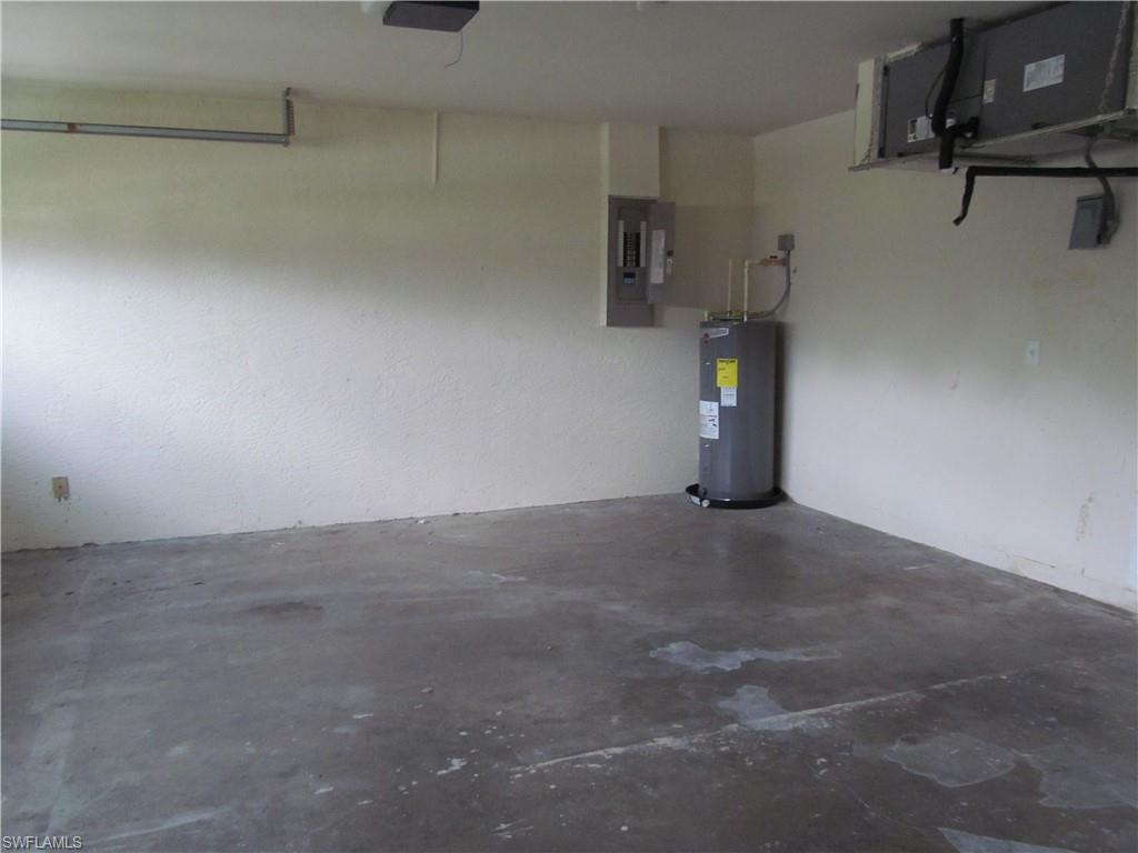 Lehigh Acres, FL 33974- MLS#219043440 Image 12