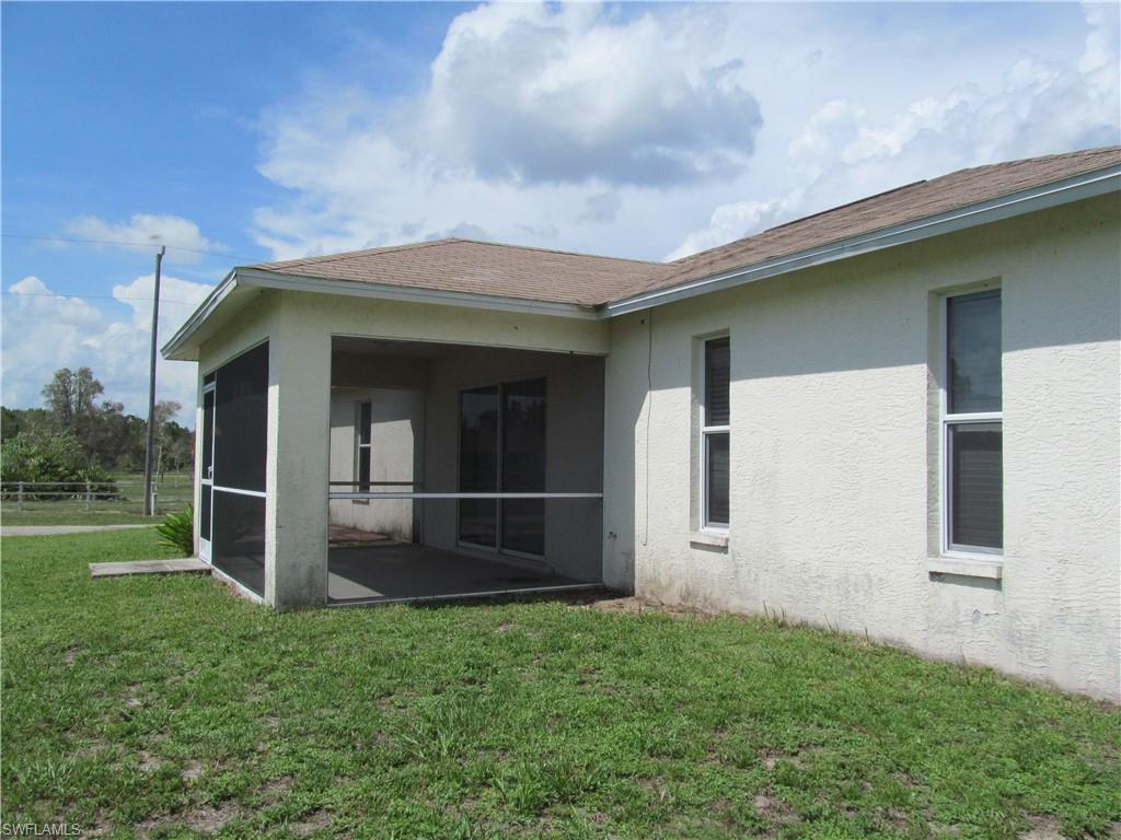 Lehigh Acres, FL 33974- MLS#219043440 Image 13