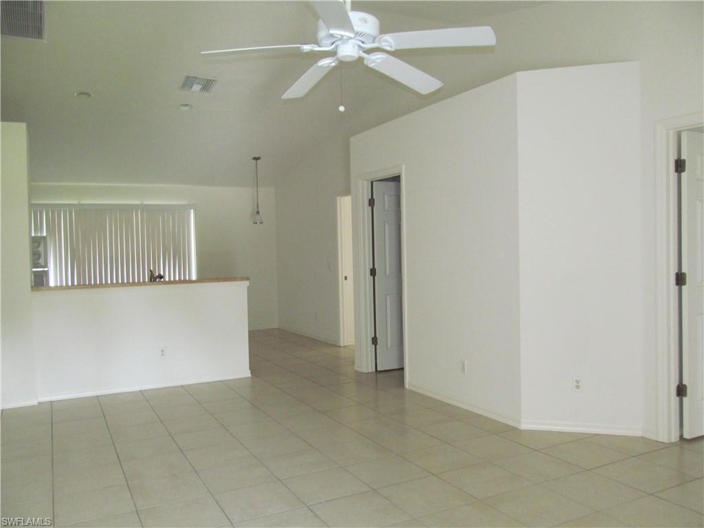 Lehigh Acres, FL 33974- MLS#219043440 Image 2