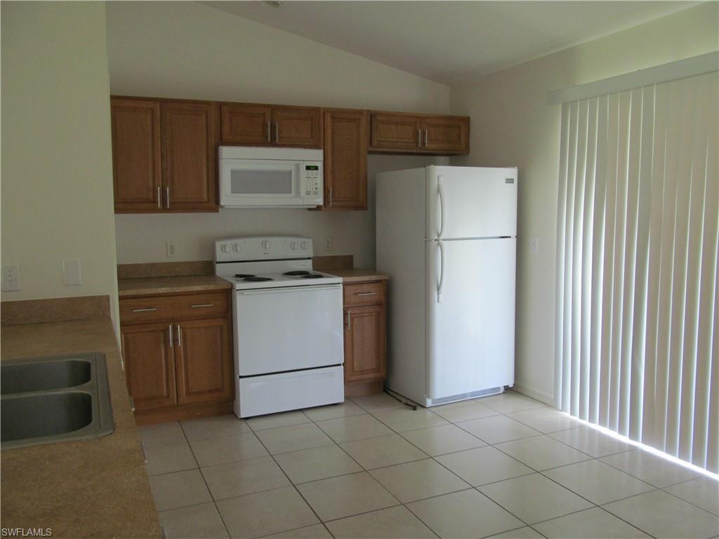 Lehigh Acres, FL 33974- MLS#219043440 Image 3