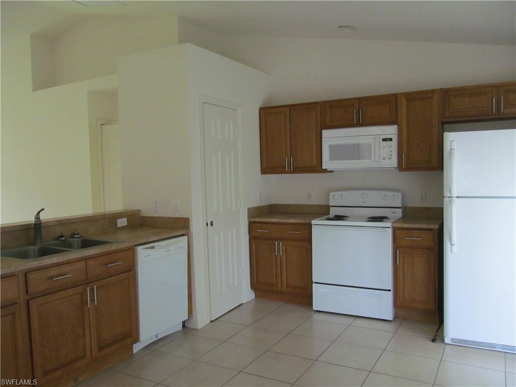Lehigh Acres, FL 33974- MLS#219043440 Image 4