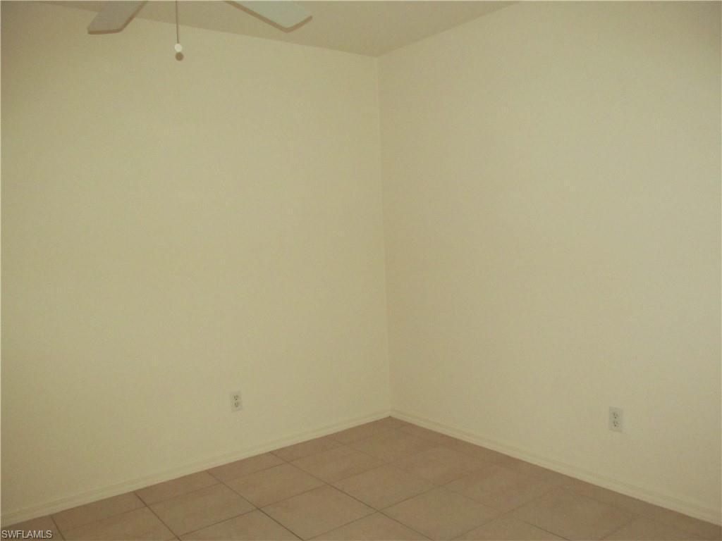 Lehigh Acres, FL 33974- MLS#219043440 Image 6