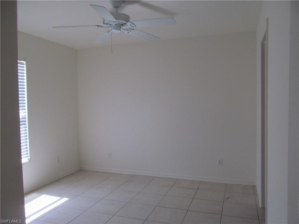 Lehigh Acres, FL 33974- MLS#219043440 Image 7