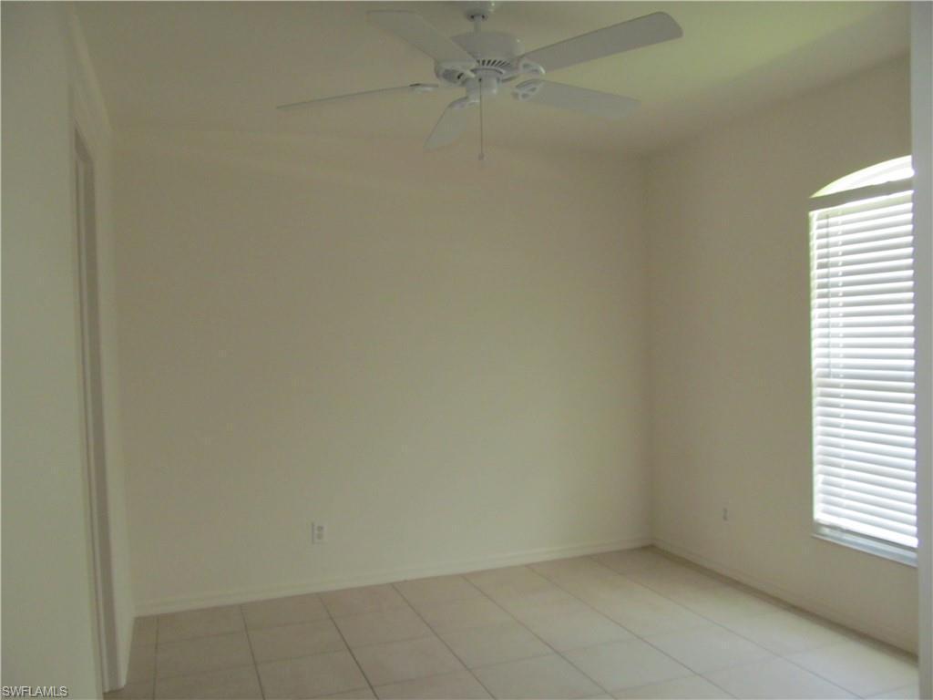 Lehigh Acres, FL 33974- MLS#219043440 Image 8