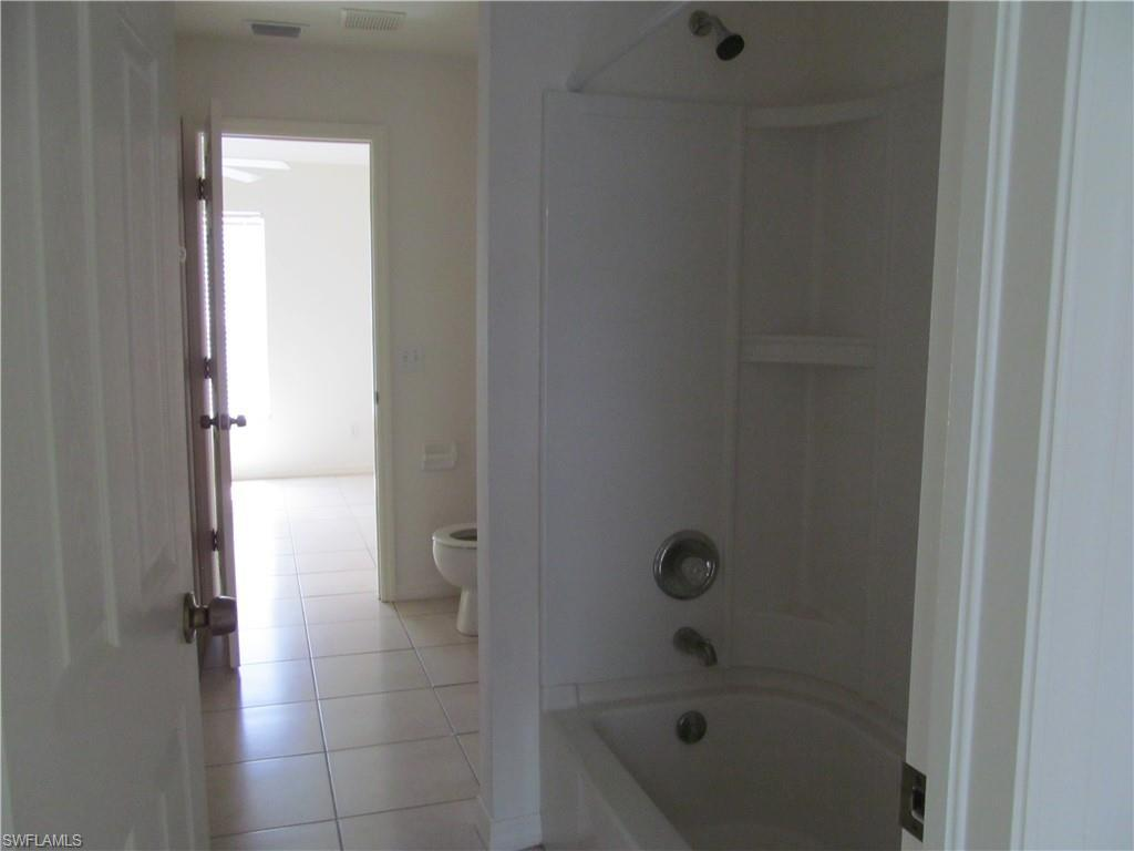 Lehigh Acres, FL 33974- MLS#219043440 Image 9