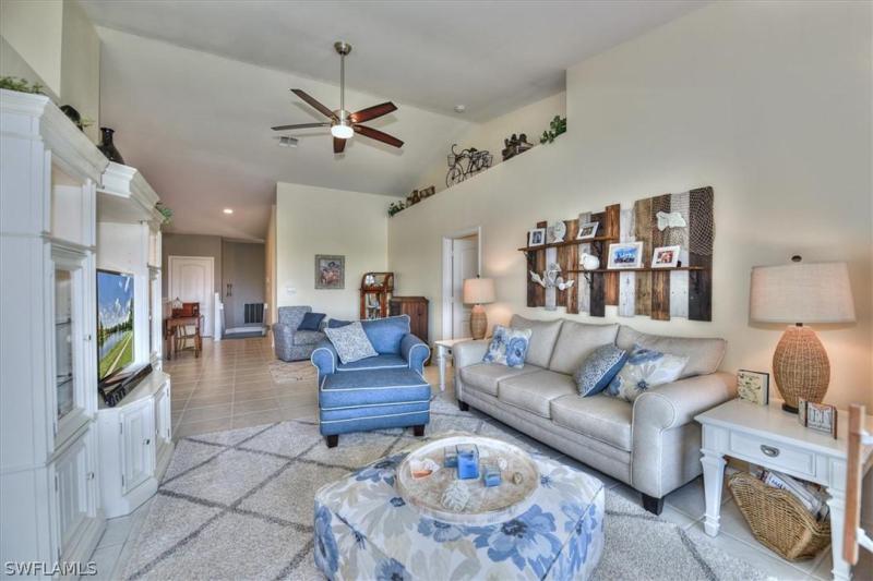 14071 Eagle Ridge Lakes 202, Fort Myers, FL, 33912