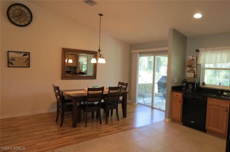 915 Hooper, Lehigh Acres, FL, 33974
