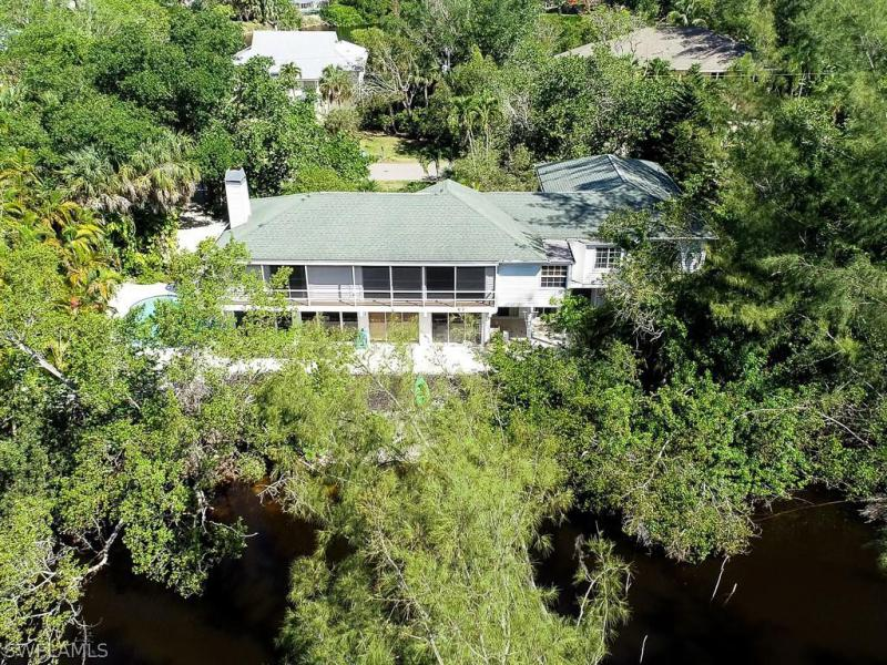 Beverly, Sanibel in Lee County, FL 33957 Home for Sale