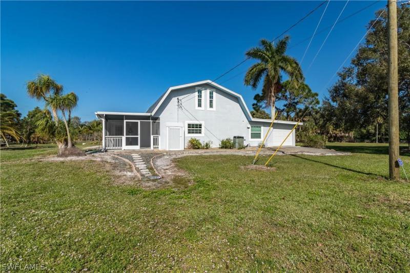 14499 Windsong, Bokeelia, FL, 33922