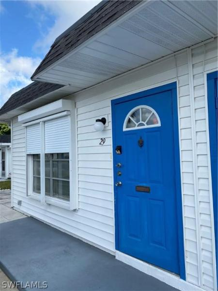 1380  Archer ST, Lehigh Acres, FL 33936-