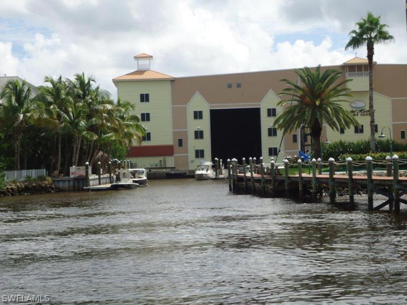 15051 Punta Rassa Rd, Fort Myers, Fl 33908