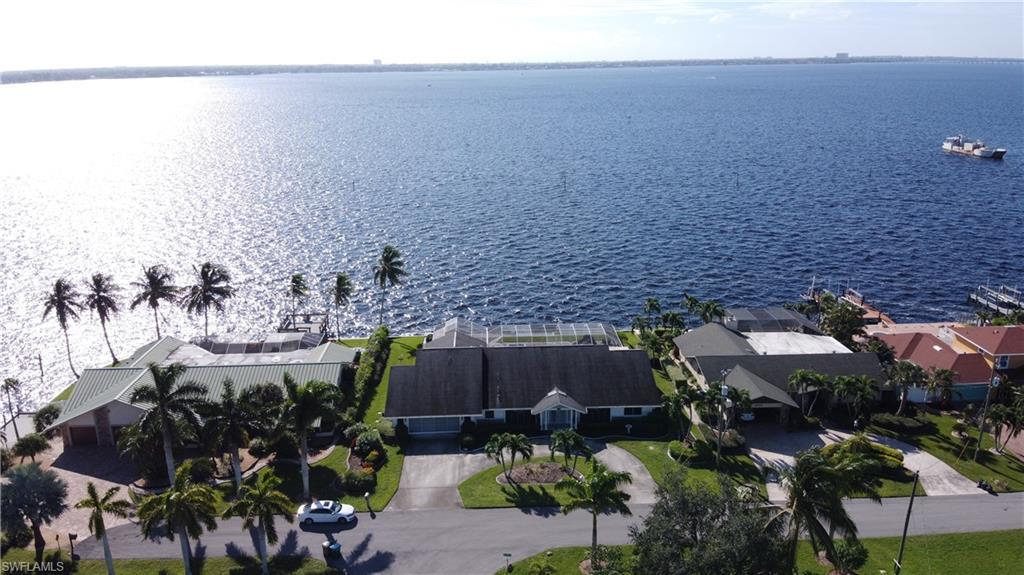 2340 SE 28th,  CAPE CORAL, FL