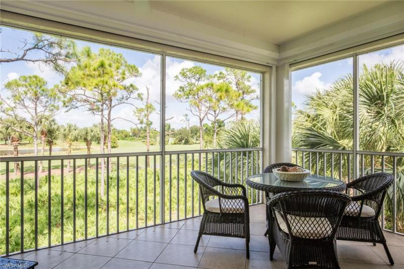Crown Colony Real Estate In Fort Myers Florida