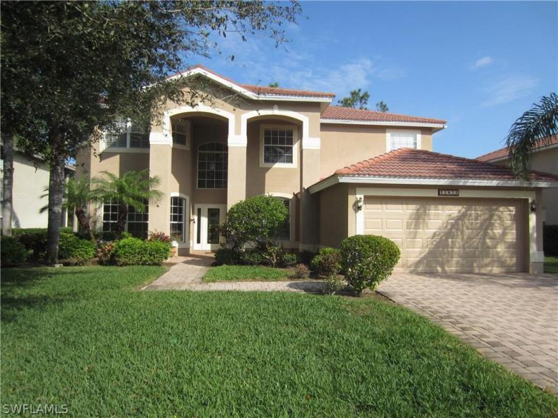 12423  Green Stone,  Fort Myers, FL