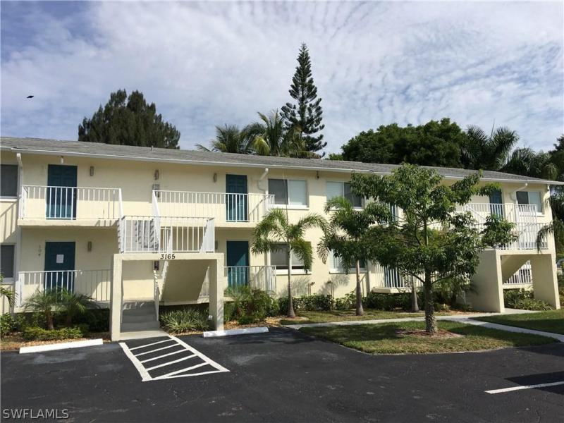 5303 Summerlin RD Unit 304, Fort Myers, FL 33919