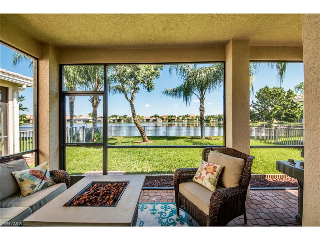 10459  Spruce Pine,  Fort Myers, FL