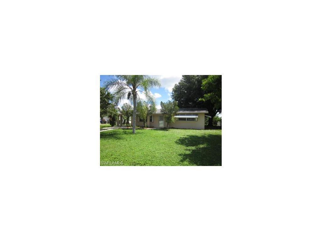 Property ID 217069007