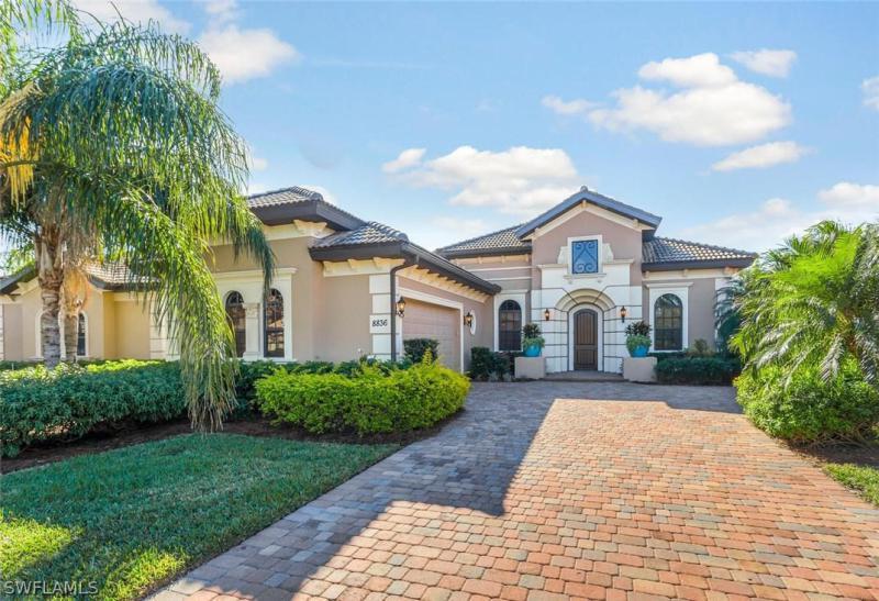 8836  Sarita,  Fort Myers, FL