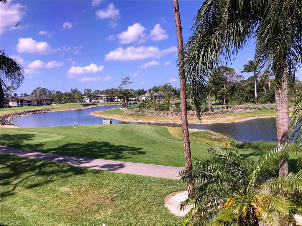 THE HIDEAWAY COUNTRY CLUB Fort Myers