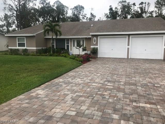 19069  Coconut RD, Fort Myers, FL 33967-