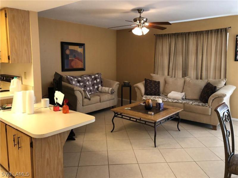 3175  Royalston AVE Unit 102, Fort Myers, FL 33916-