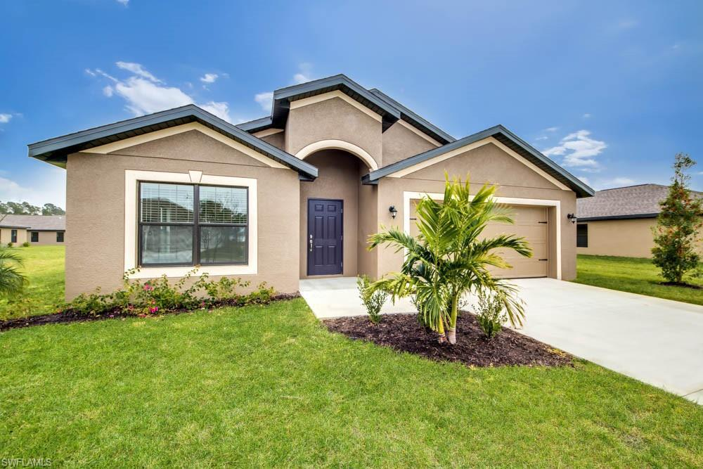 Image of 718 Zendor AVE  # Fort Myers FL 33913 located in the community of MIRROR LAKES