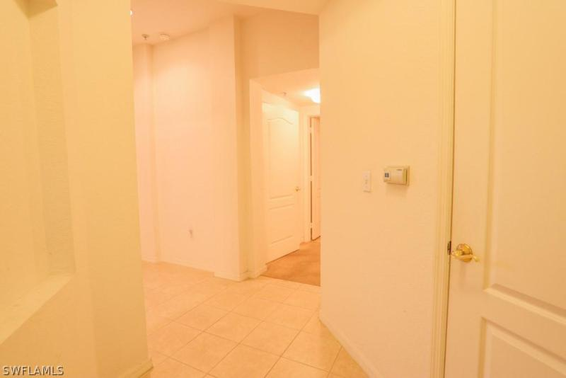 Property Picture #1