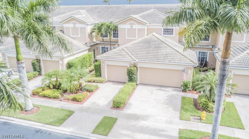 9210 Belleza Way #103, Fort Myers, Fl 33908