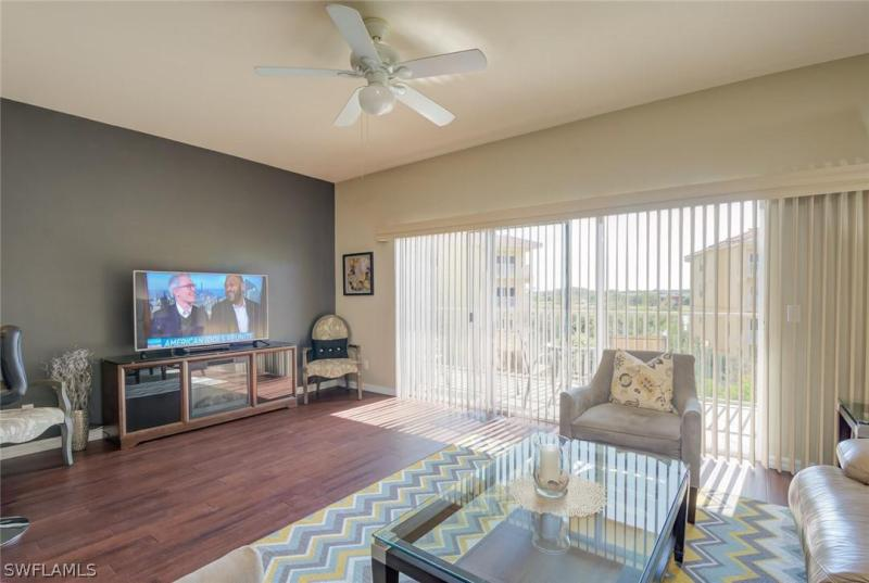 Bellaria, Fort Myers in Lee County, FL 33916 Home for Sale