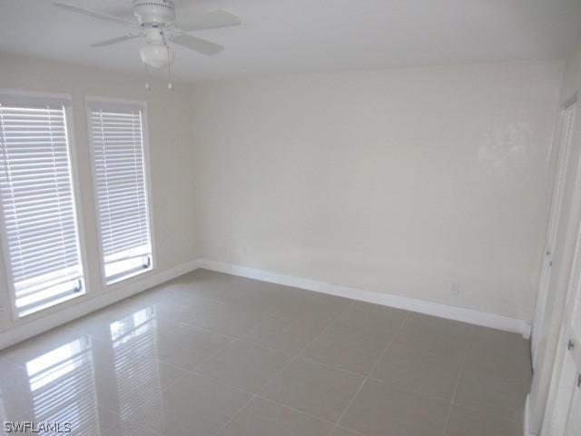 1004 Averly, Fort Myers, FL, 33919