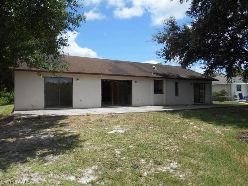 , Fort Myers, FL, 33967