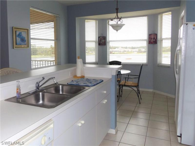 8086 Queen Palm 342, Fort Myers, FL, 33966