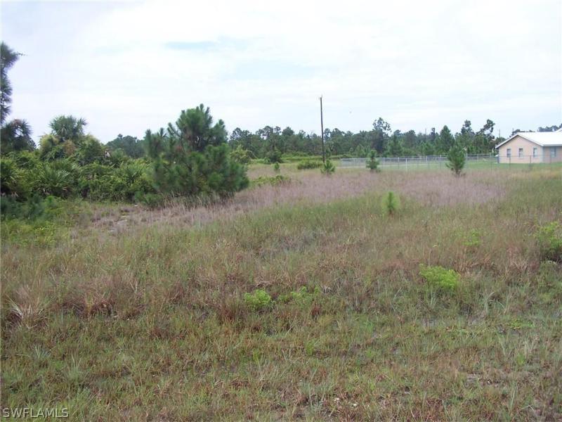 1109 E Elegans, Lehigh Acres, FL, 33974