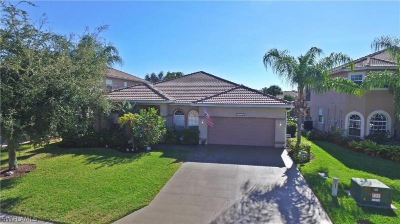 12412  Crooked Creek,  Fort Myers, FL