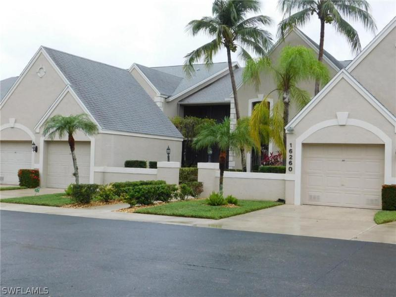 16260  Kelly Cove,  Fort Myers, FL