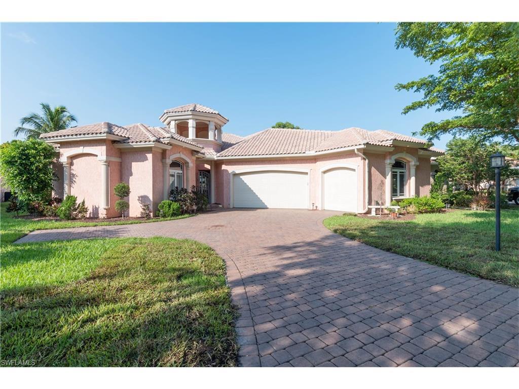 Property ID 217040974