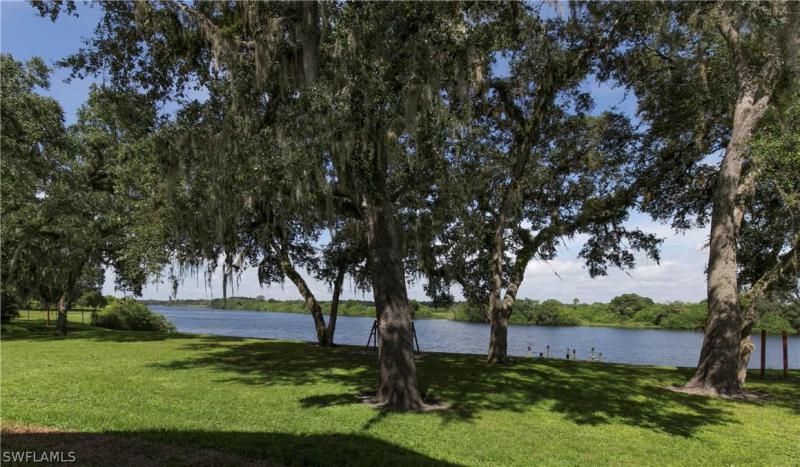 5500 Fort Denaud, FORT DENAUD, FL, 33935