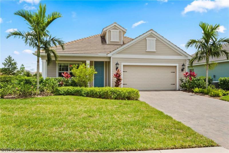 Property ID 218038074