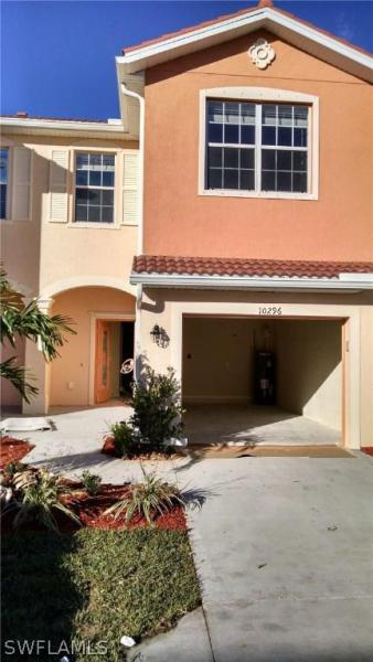 Property ID 218038774