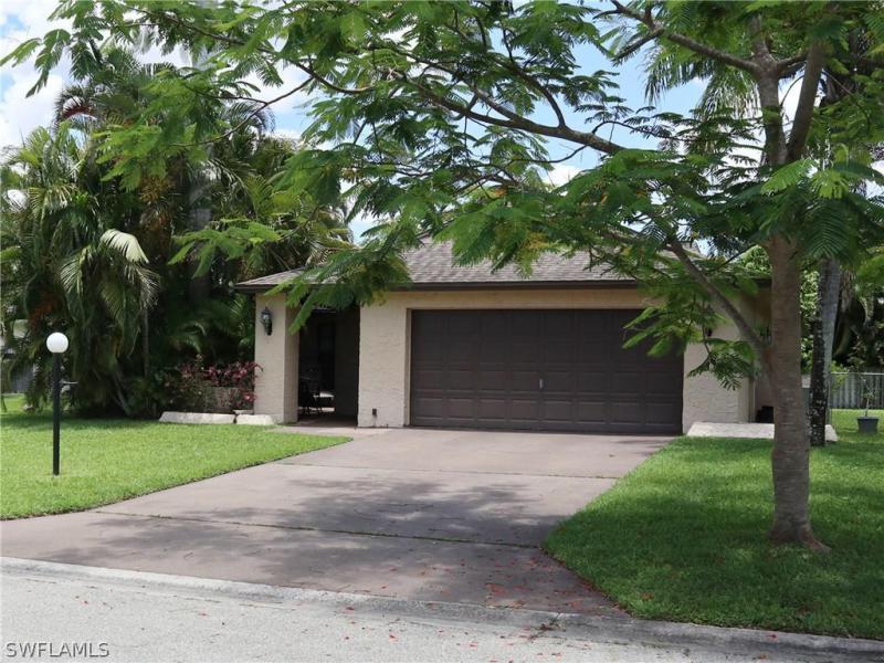 5422 W Brandy CIR, Fort Myers, FL 33919-