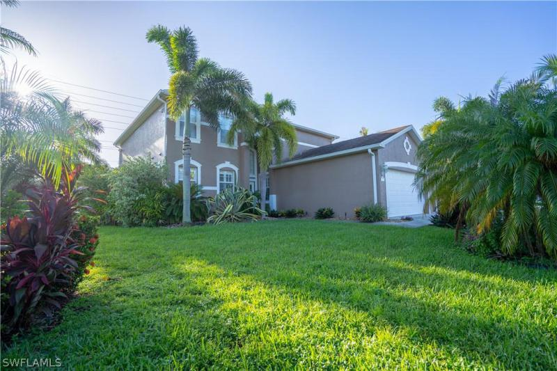 Image of 16804 Colony Lakes BLVD  # Fort Myers FL 33908 located in the community of COLONY LAKES