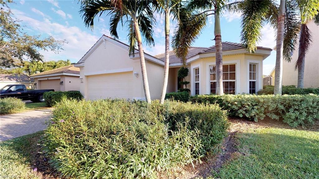 2486  Verdmont,  Cape Coral, FL