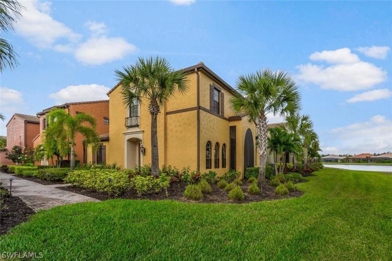 11861  NALDA,  Fort Myers, FL