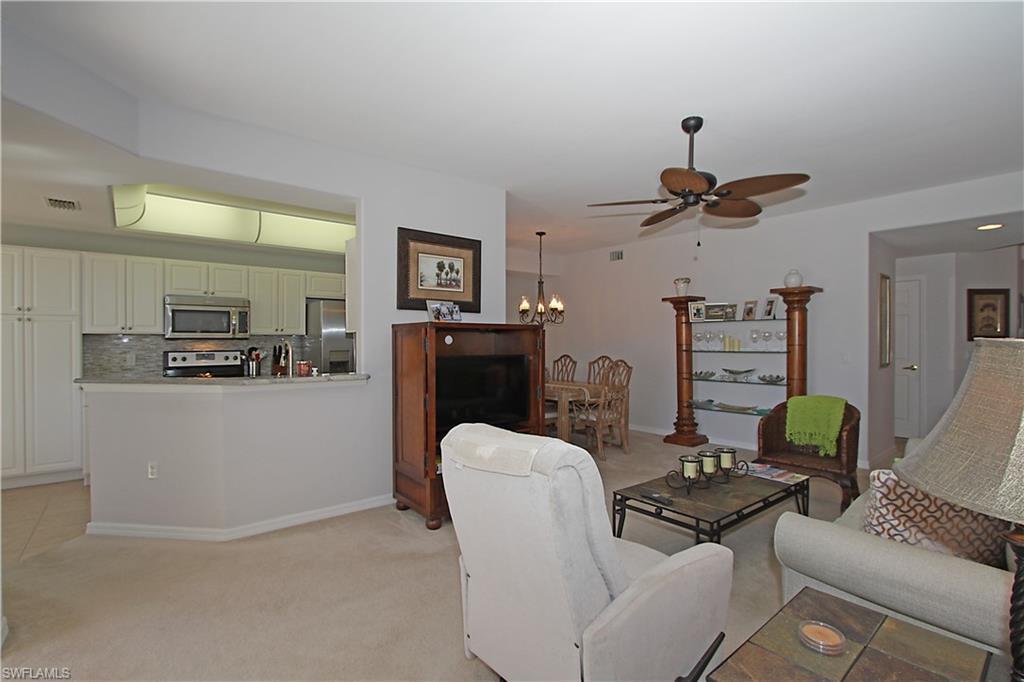 11012 Mill Creek 2206, Fort Myers, FL, 33913