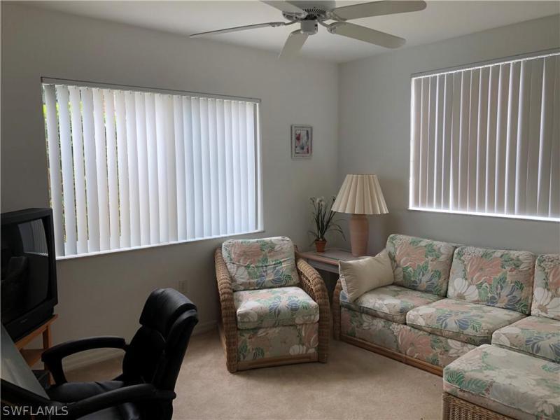 15191 Cedarwood 2101, Naples, FL, 34110